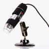 USB Микроскоп 2 мегапикселя 1600х1200