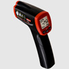 UT300C инфракрасный термометр (пирометр) -20 +400