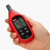 UT333 измеритель влажности и температуры -