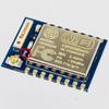 WI-FI модуль Espressif ESP8266MOD ESP-07