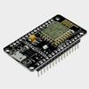 Wi-Fi модуль NodeMCU ESP8266 -