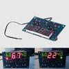 Термореле, термостат модуль (-9С +99С)