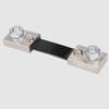 Шунт для амперметра DC100A75mV -