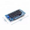 Шильд Shield V1.0 Для Arduino MEGA 2560/1280 Sensor Shield