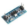 Модуль стабилизатор напряжения AMS1117-5.0V 5.0V