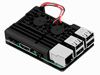 Корпус Armor Case для Raspberry Pi -
