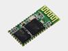 Модуль Bluetooth v2.0 + EDR HC-05 -