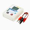 Тестер ESR v5 для проверки конденсаторов на LCR