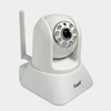 Камера Easyn H3-187W Ipcam 1080P -