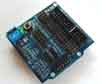 Модуль V5 Shield для Arduino APC220 Sensor Shield -