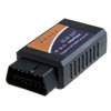 Авто Сканер Wi-Fi ELM327 OBD2 | CAN-BUS, K-Line 1.5 Ver.