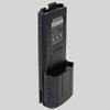 Батарея 3800мАч Усиленная для Baofeng UV-5R