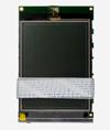 Дисплей LCD с сенсором для x431 Launch
