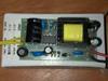 Драйвер для светодиода 10W 85-265В