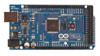 Контроллер Arduino Mega 2560 (чип Atmega16u2) -