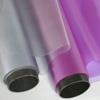 Пленка покрывная полиимидная DuPont для гибких плат. 100см2. США