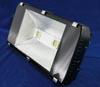 Корпус Светодиодный Прожектор до 200W