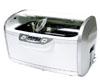 Ультразвуковая Ванна Codyson CD-4860 6L 160W