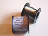 Припой-катушка 100гр. ПОС-40 д.1 мм без канифоли