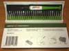 700029 Отвертка универсальная 29 предметов Apple Tri-Wing TORX P