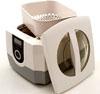 Ультразвуковая Ванна CODYSON CD-4800 100w 1,4L