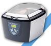 Ультразвуковая Ванна ELEMENT-CODYSON CD-7810A  0,75L 50W
