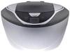 Ультразвуковая Ванна ELEMENT-CODYSON CD-2840 0,75L 50W