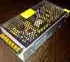Блок питания 12V 15A 180W