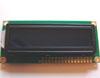 Модуль, Дисплей LCM 1602 16X2 HD44780 Blue