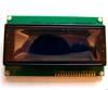 Дисплей модуль 20X4 LCD Arduino синий -