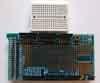 Arduino Mega 2560/1280 Sensor Arduino Prototype Shield