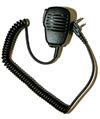 Тангента для радиостанций с клипсой