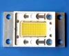 Светодиодный модуль Led 50w 17v Теплый Белый