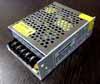 Блок питания 12V 3,17A 40W