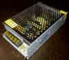 Блок питания 24V 3A 72W