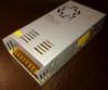 Блок питания 24V 15A 360W