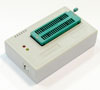 Программатор MiniPro TL866CS USB