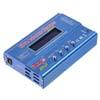 Универсальное зарядно-разрядное устройство CLONE IMAX B6 80W
