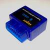 "Авто Сканер Блютуз ""Super OBD"" ELM327 OBD2 | CAN, K-Line | v1.5"