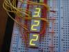 Беспаечная макетная плата 3Т5Д Arduino