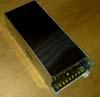 Блок питания 12V 50A (220V)