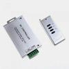 Радио контроллер RGB 12-24v 12A