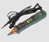 Мультиметр-ручка Mastech MS8211D