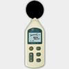 Цифровой измеритель уровня шума, шумомер  30 - 130 дБ