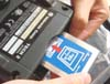Программа GM (Cadillac, Chevrolet, Hummer) для сканера TECH2