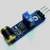 Датчик Вибрация модуль ARDUINO LM393 модель 801S