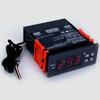 Цифровой контроллер (регулятор) температуры WH7016C 220 вольт
