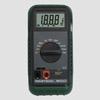 Измеритель емкости и индуктивности MY6243