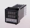 Термореле RKC Rex-C100 (терморегулятор 0-400С)