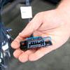 Адаптер мама 16 Pin OBD2 J1962